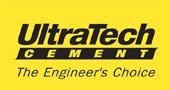 1-ultratech