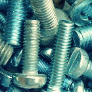 Bolts_image