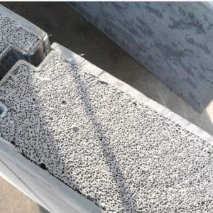 light-weight-concrete-panel