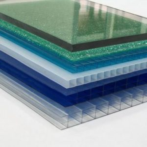 polycarbonate-roof-sheet